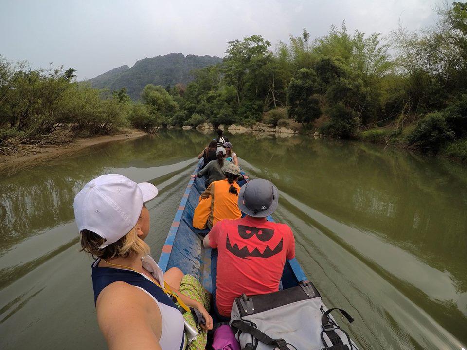SUP Wilderness Adventures Laos 2018  Xe Bang Fai.jpg