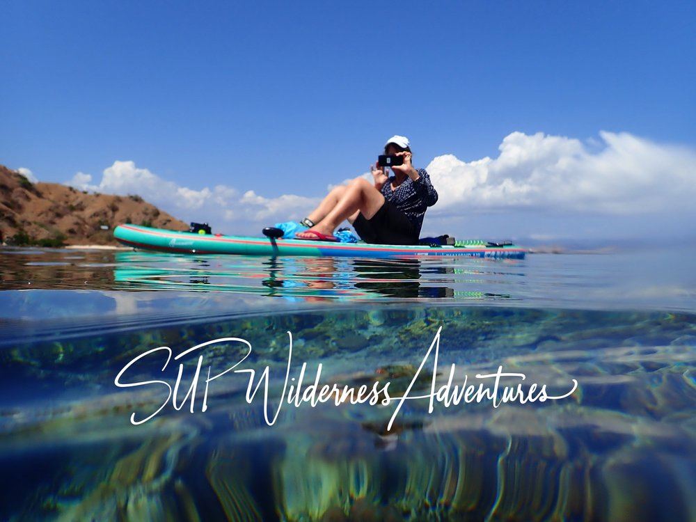 SUP Wldermess Adventures paddling Komodo 2018 (7).jpg