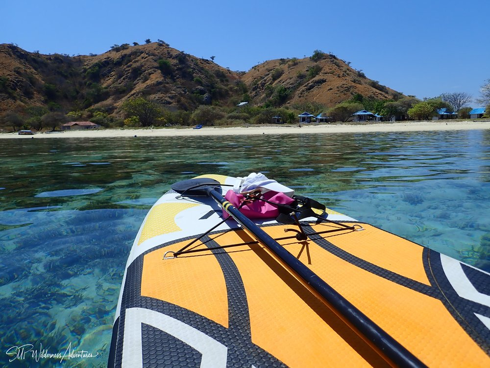SUP Wldermess Adventures paddling Komodo 2018 (152).jpg