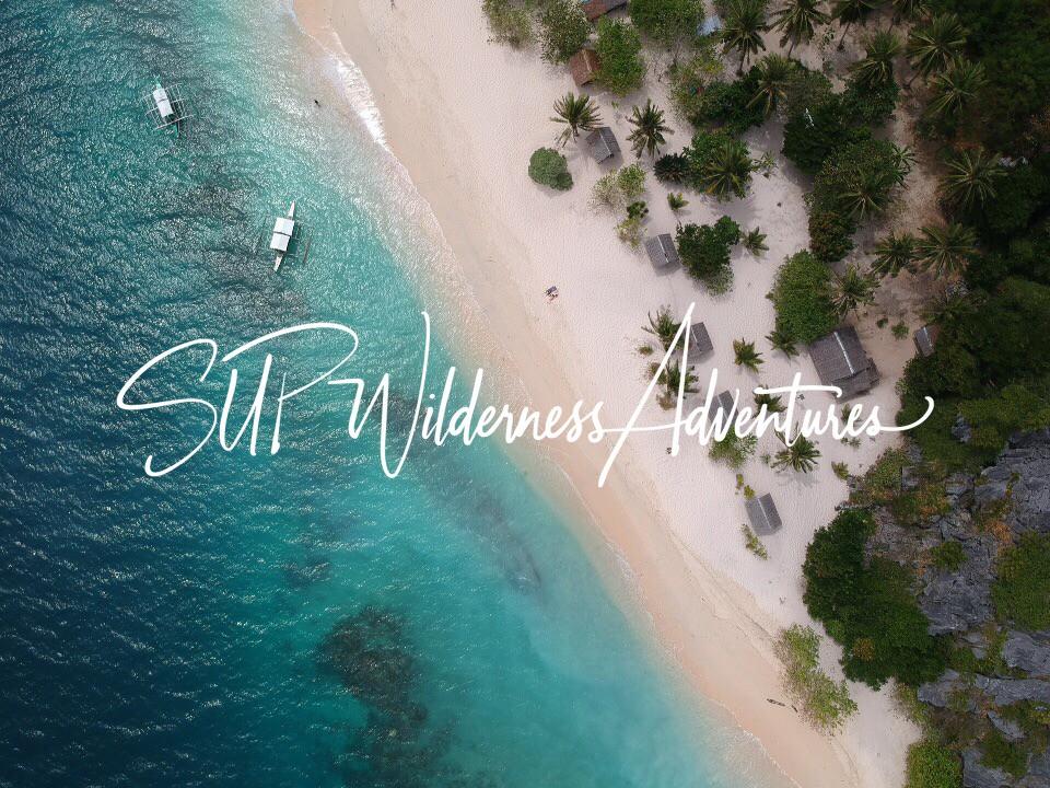 SUP Wilderness Adventures 2018 Al Faro (397).JPG