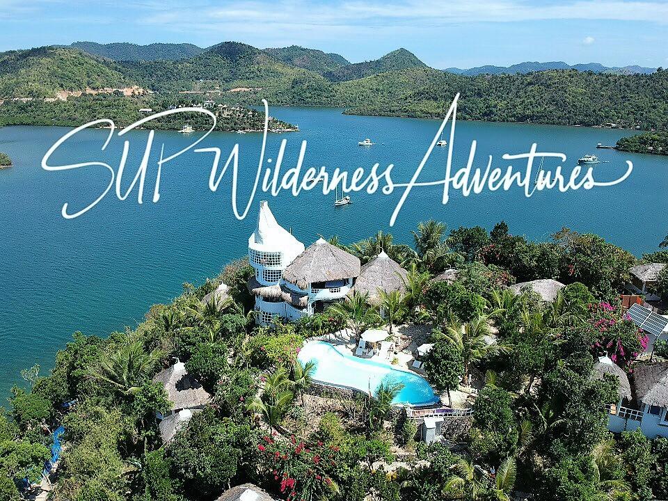 SUP Wilderness Adventures 2018 Al Faro (90).JPG
