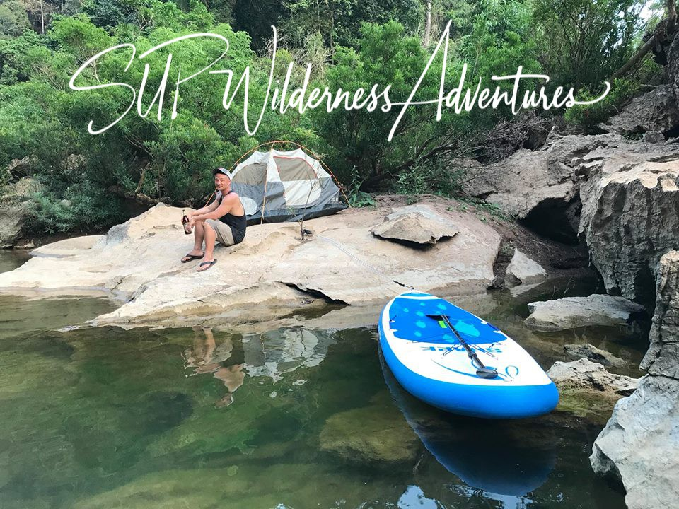 SUP Wilderness Adventures Laos 2018 camp2.jpg