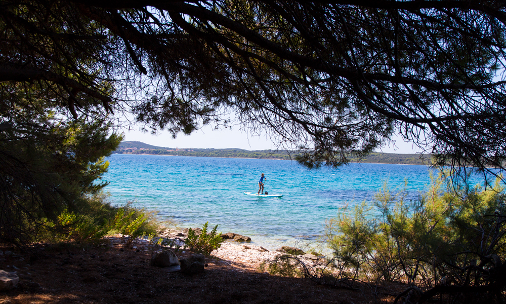 paddle-boarding-croatia-southern_coast_of_molat.jpg