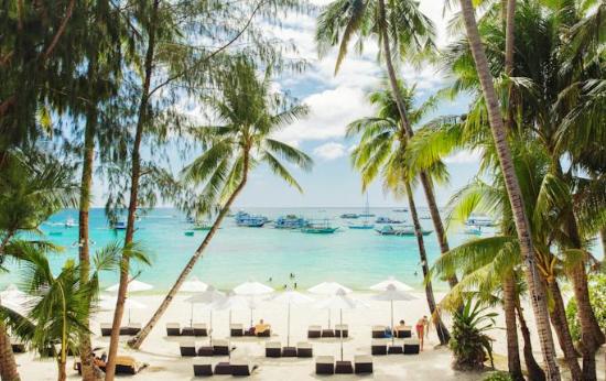Qi Beach.PNG