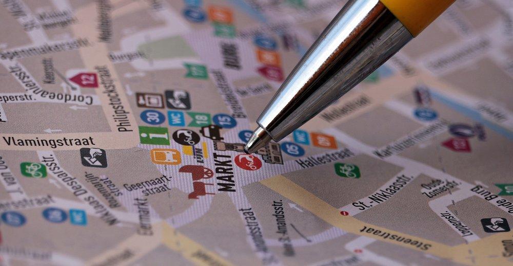 street-map-2679271_1920.jpg