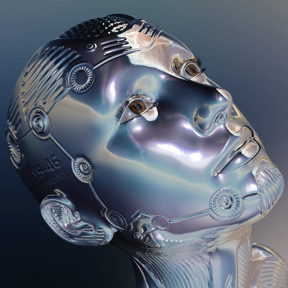 robot-2740075_1280.jpg
