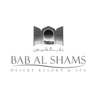 iconiction-marketing-bab-al-shams.jpg