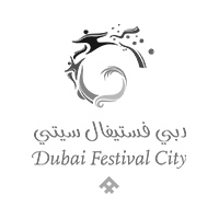 iconiction-marketing-dubai-festival-city.jpg