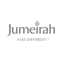 iconiction-marketing-jumeirah-group-hotel.jpg