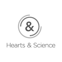 iconiction-marketing-heart-and-science-agency.jpg