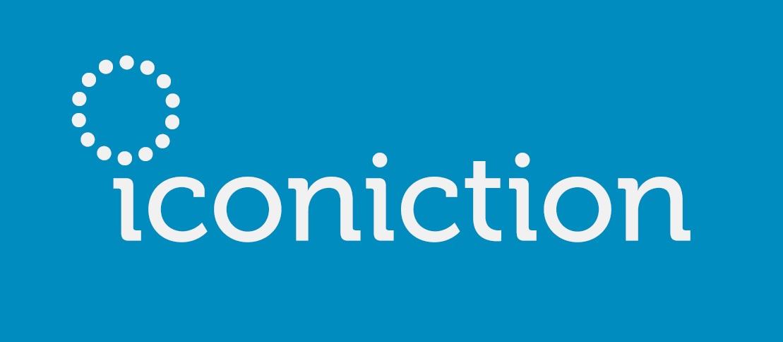 Iconiction