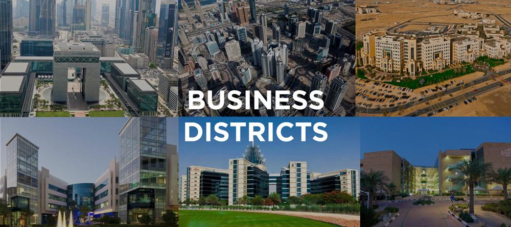 iconiction-wifi-uae-dubai-business-disctricts.jpg