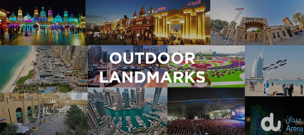 iconiction-wifi-uae-dubai-outdoor-landmarks.jpg