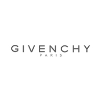 Givenchy-marketing-iconiction.jpg