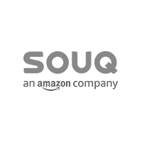 Souq-marketing-iconiction.jpg