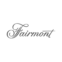 Fairmont-marketing-iconiction.jpg