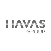 iconiction-marketing-havas-agency.jpg