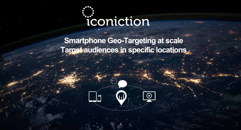 iconiction-mobile-geo-targeting.jpg