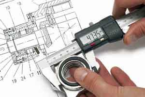 BEC Industrial Solutions Anlagenplanung, Konstruktion, Produktion & Montage, CNC-Robotik
