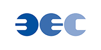 BEC GmbH - robotic solutions