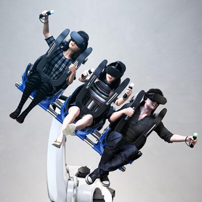 rides_VR.jpg