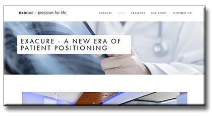 exacure_website.png