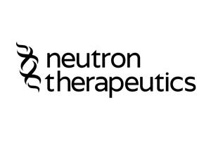 Neutron_Therapeutics.jpg