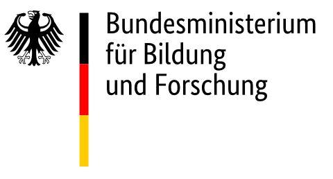 BEC Forschung BMBF