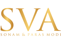 SVA by Sonam and Paras Modi
