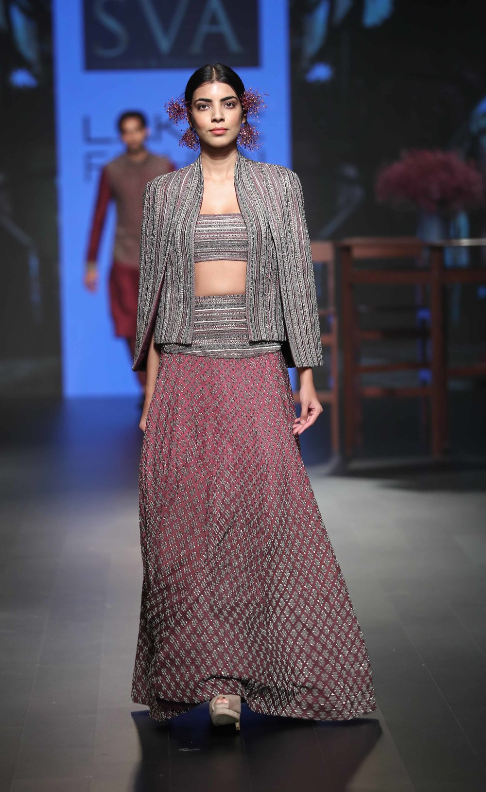 SVA at Lakme Fashion Week Winter Festive 2018 (2).jpg