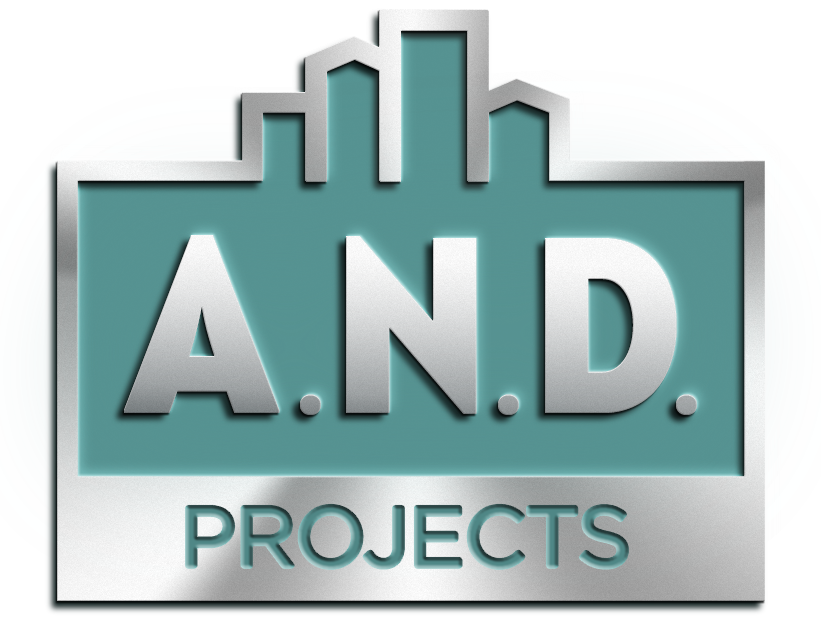 A.N.D. PROJECTS
