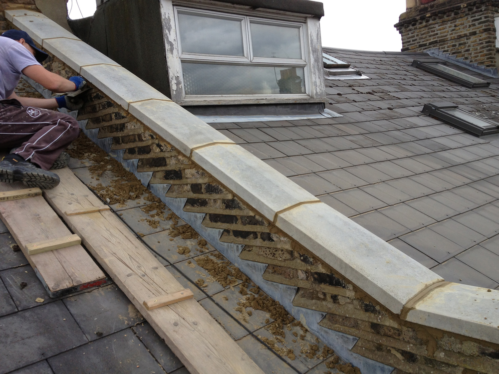 B.H. 15bushey.roof2_2719.JPG