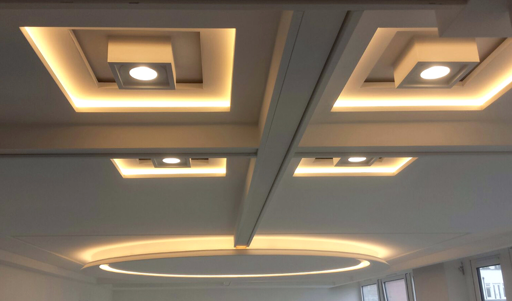 Broadwalk-1.ceiling.jpg