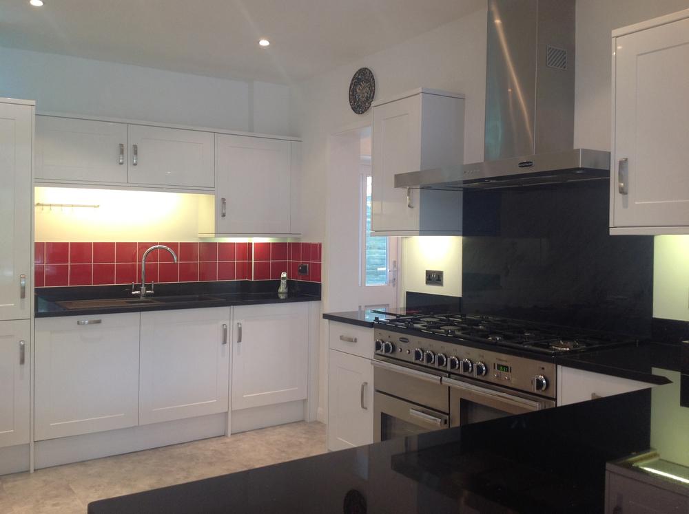 beckenham kitchen.jpg