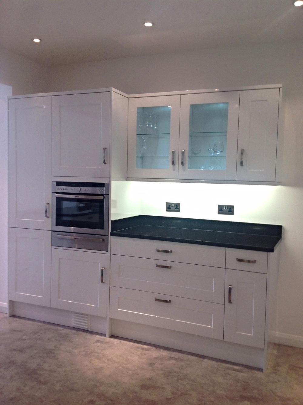 Beckenham .Kitchen.jpg