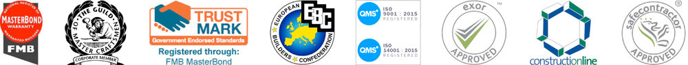 Accreditation-logos2.jpg
