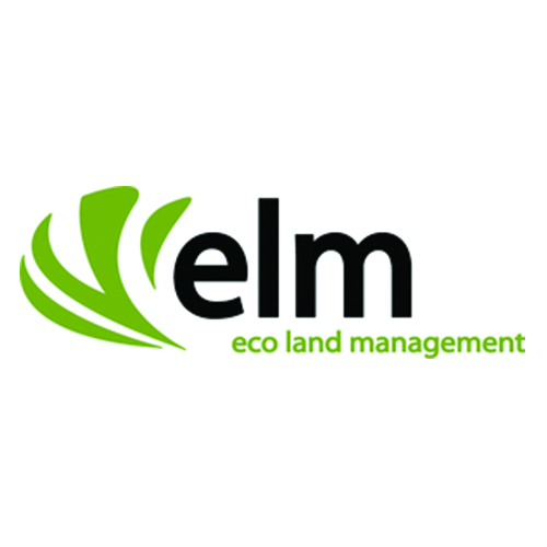 eco land management