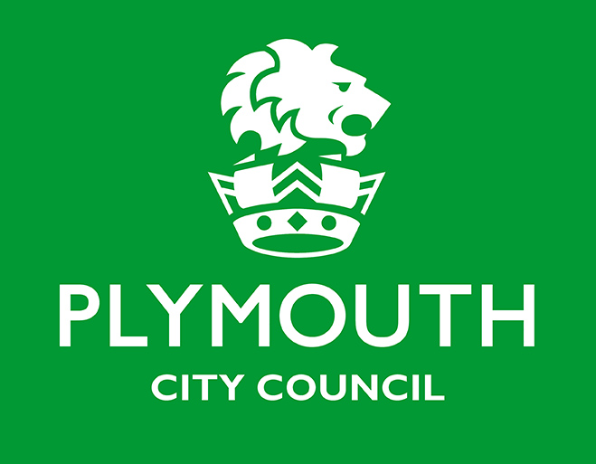 plymouth city council