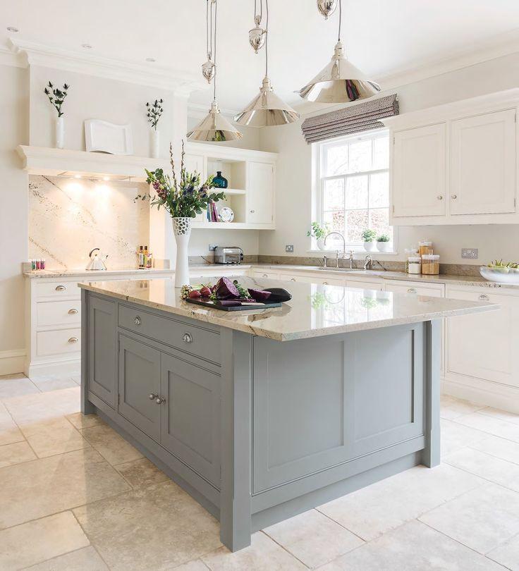 kitchensourcebook.co.uk