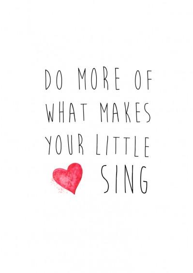 Singingheart-399x564.jpg