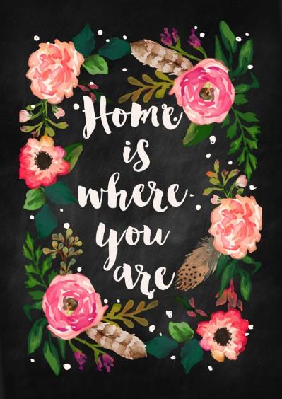 Home-399x564.jpg