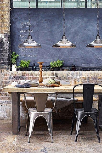Image: houseandgarden.co.uk