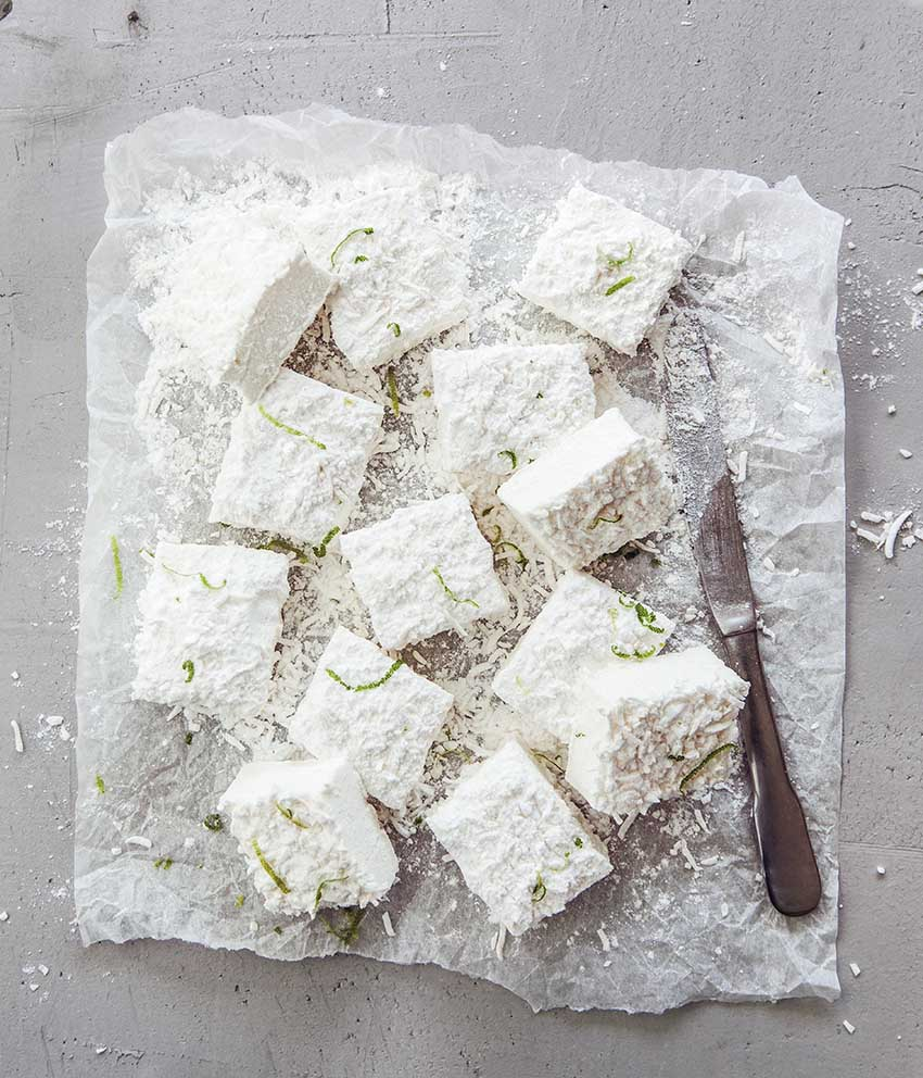 Annabel_Langbein_TropicalMarshmallows_web.jpg