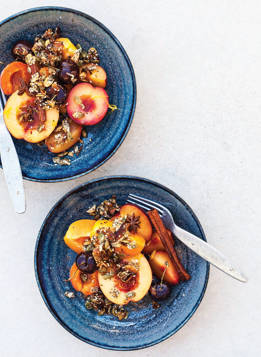 Annabel_Langbein_TOGETHER_SweetThings_FruitSaladWithCoconutClusters_PRINT.jpg