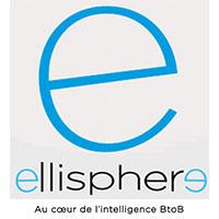 elisphere.jpg