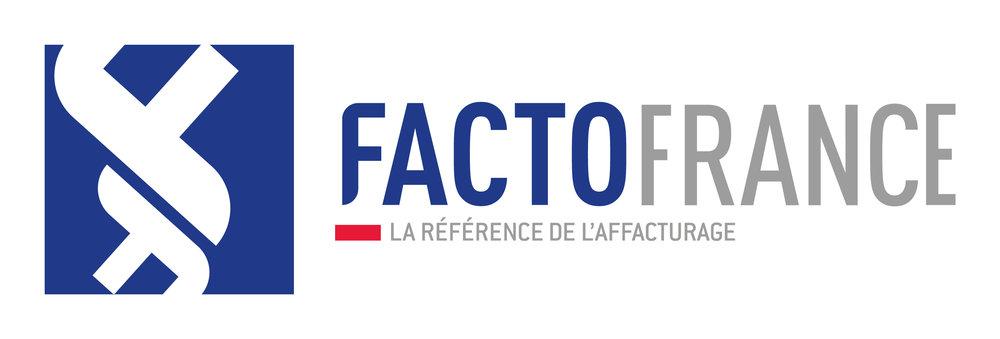 Factofrance_Couleurs.jpg