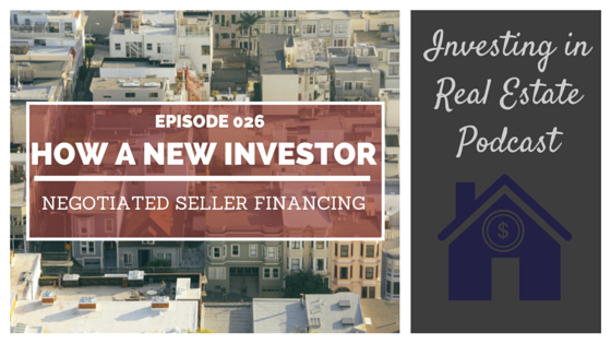 Investing In Real Estate Podcast-11.png