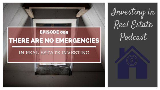 Investing In Real Estate Podcast-7.png
