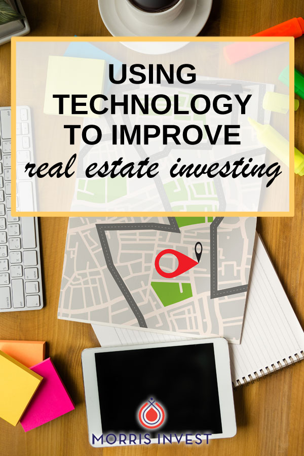 For many real estate investors, finding capital can be the most difficult part of growing their portfolios. However, there is so much private money available. The struggle is simply attaining access to the capital. Here's how technology can help.