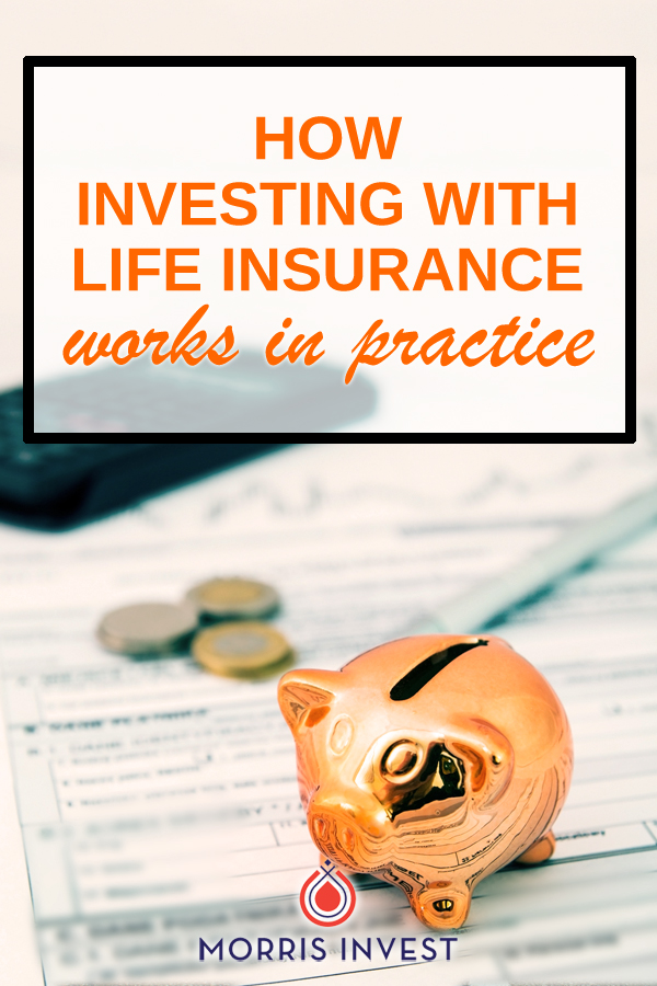 """The """"Insurance Guy"""" answers more of your questions about life insurance! We talk about the length of the plan, the cost to borrow, and how the death benefit works. Joe is discussing interest rates, what to look for in a policy, and much more!"""